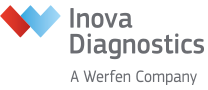 Inova Diagnostics LOGO